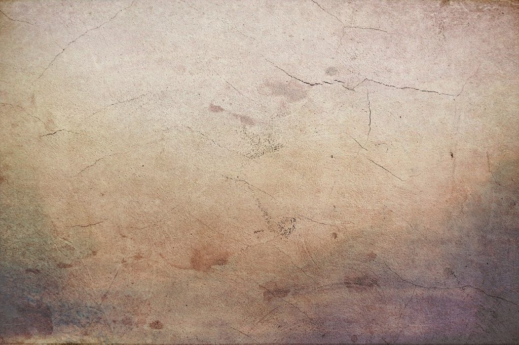 wall, background, texture